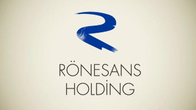 çözümevi Rönesans Holdingde Bo Fc Financial Consolidation Projesine